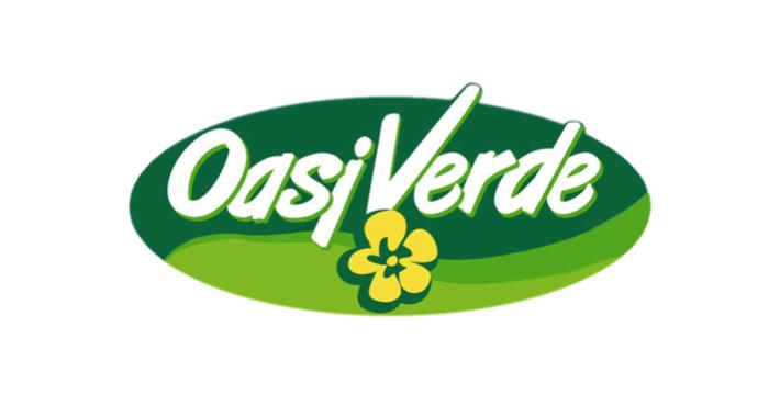 oasi verde caseificio Perrella mozzarella